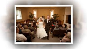 wedding day at heritage square and la dolce vita oxnard ca youtube