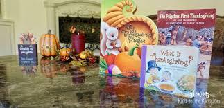 thanksgiving children s books best thanksgiving books for readers growing kids for the