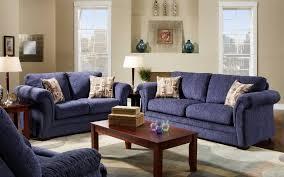 Velvet Sofa Set Furniture Modern Blue Living Room Ideas With Blue Velvet Sofa