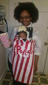 Infant Popcorn Halloween Costume 70 Unique Baby Halloween Costumes Inspire Creative Cuteness
