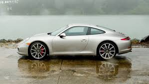 2012 porsche 911 s specs 2012 porsche 911 s review cnet