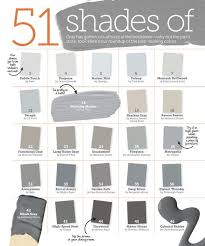 color place paint grey shades looking for gray paints here are