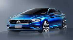 volkswagen jetta white interior 2019 volkswagen jetta interior design is a massive improvement