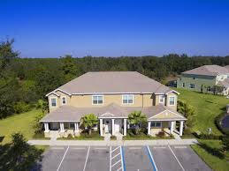 vacation home amazing house near by disney clermont fl booking com