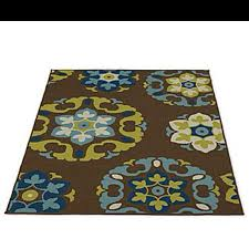 Jcpenney Outdoor Rugs 62 Best Master Bedroom Images On Pinterest Curtain Panels