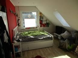 Esszimmer Ratingen Haus Zum Verkauf 40882 Ratingen Mapio Net