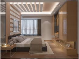 Modern Pop Ceiling Designs For Living Room Outstanding Pop Design On Drawing Room Wall Photos Best