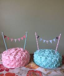 35 best twins cake images on pinterest cakes twins cake and