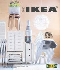 Ikea Scaffali Legno by Catalogo Ikea Italia 2012 By Catalogopromozioni Com Issuu