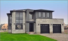 design custom home hazzard new homes ontario custom homes