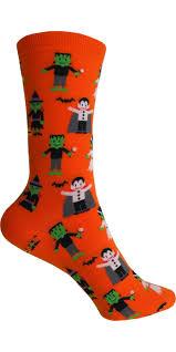 halloween socks 183 best socks images on pinterest silly socks crazy socks and
