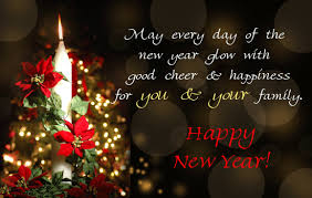 happy new year 2016 wishes hd wallpapers