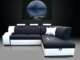 Sofa Bed Ikea Canada Beds Sofa Sleeper Sleepers Bed Beds Ikea Usa Nyc New York Cool