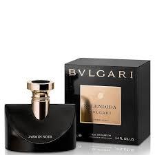 Parfum Bvlgari Noir bvlgari splendida bvlgari noir edp 3 4 oz 100 ml rafaelos