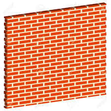 shelves for brick walls home design building brick wall clipart installation landscape