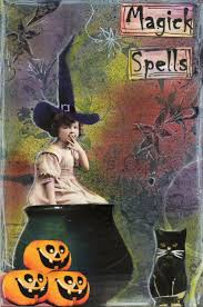 52 best strega images on pinterest magick spirituality and witches
