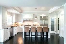 de cuisine pas cher ilot centrale cuisine pas cher chaise de cuisine haute mobilier
