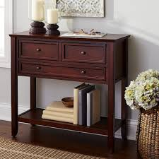 side table for dining room coffee tables table lamps pier one outdoor accent tables pier 1