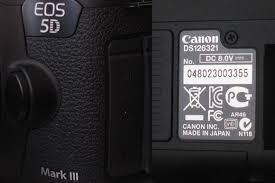 canon 5d mark iii black friday digitalrev sold a used canon 5d mark iii as