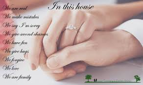 Marriage Quotes For Him Love Quotes For Him Marriage Best Quotes Ideas