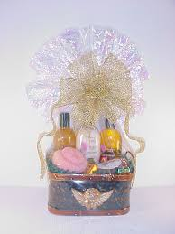 begin document title u003e u003ch1 u003egift baskets u003c h1 u003e u003c label gift