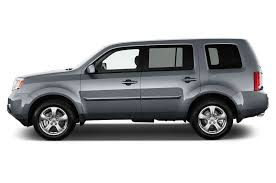 honda pilot 2013 towing capacity 2012 honda pilot reviews and rating motor trend