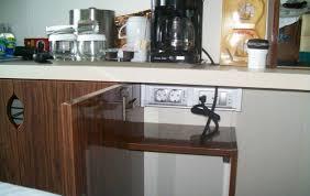 kitchen cabinet outlet waterbury kitchen custom cabinet makers kitchen cabinets outlet waterbury ct