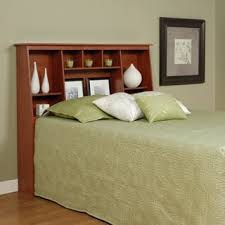 wall mounted headboards for less overstock com
