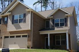 Home Exterior Remodel - outdoor amazing cheap vinyl siding siding home depot rustic vee