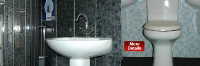 Bathroom Ceiling Cladding Pvc Panels Pvc Ceiling Panels Pvc Wall Cladding Bathroom Wall Cladding