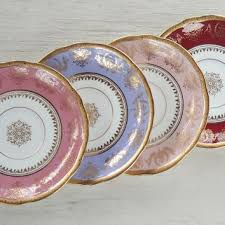 best decorative china plates products on wanelo