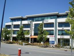 commercial building design vancouver tabet engineering