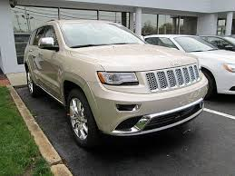 grand jeep dealership our bridgewater area auto dealer checks out the brand 2014