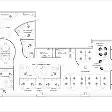 office layout floor plan template small office floor plan friv 5