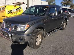 nissan altima for sale quad cities used cars u0026 used trucks for sale charlotte nc with scott clark u0027s