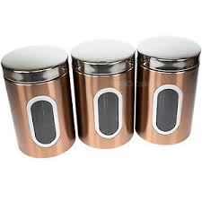 buy kitchen canisters 20 buy kitchen canisters home travel portable storage