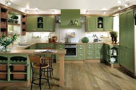 lime green kitchen canisters green kitchen collection in green country kitchen green country