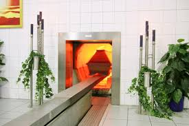 direct cremation direct cremation the definitive funeral planning and information