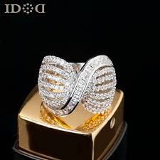 girls fashion rings images Idod 2014 new modern trend rings personalized girls fashion wide jpg