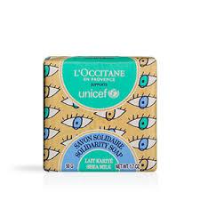 l occitane en provence si e social shop shea butter skincare products l occitane