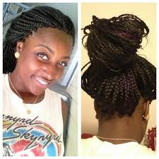box braids vs individuals 108 best my own works of art all done by me images on pinterest