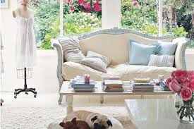 living room stunning ideas french style living room 2 classic
