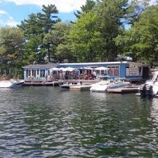 Cottage Rentals Parry Sound by 20 Best Parry Sound Ontario Canada Images On Pinterest