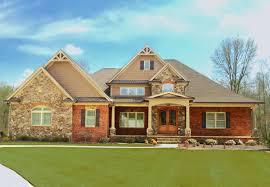 distinctive craftsman house plan 24361tw architectural designs distinctive craftsman house plan 24361tw architectural designs house plans