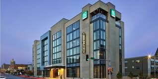 Ac by Ac Hotel Des Moines East Village Ac Hotels