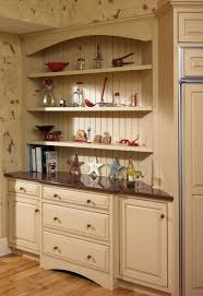white curio cabinet kitchen remarkable white curio cabinet kitchen