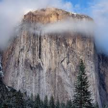 apple yosemite wallpaper photographer national park wallpapers for iphone and ipad