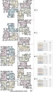 1300 sq ft apartment floor plan 1300 sq ft 3 bhk 2t apartment for sale in mondal homes prakriti