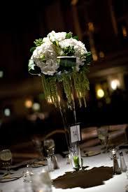 Wedding Reception Table Centerpieces Wedding Tables Wedding Table Centerpieces Diy Wedding Table