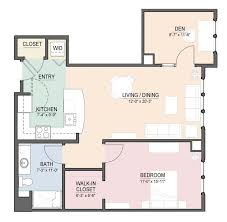 one and two bedroom apartments over 55 communities massachusetts